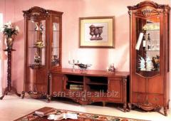 Carpenter 108 drawing room