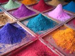 Натуральные пищевые красители. Красители пищевые. Купить пищевые красители.
