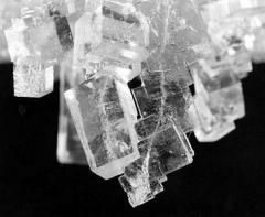 Alumbre de aluminio y potasio