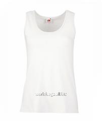 Women's undershirt 376-30