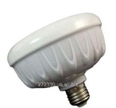 Светодиодная лампа с встроенным аккумулятором и