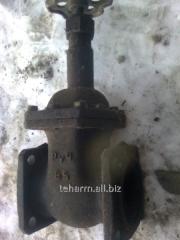 Latch petrol 30kch70br Du65 Ru4