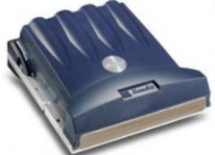 Печатная головка Xaar 500