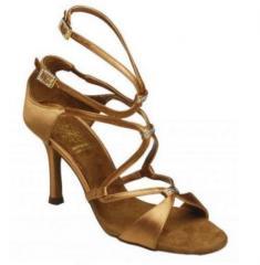 Женские туфли латина от производителя лучших