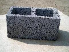 Concrete easy
