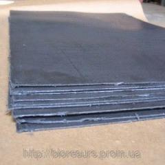 Asbostalna sheet LA-1
