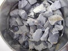 China calcium carbide of 100 kg.