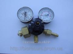 Редуктор АР-40-2ДМ