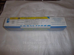 ANO-21 electrode Patton of 3