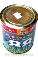 Glue 88 of polychloroprene 620 g