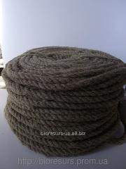 Rope linen 14