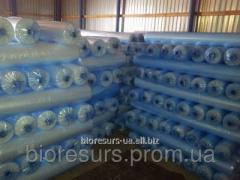 Film polyethylene sleeve 1500*100mkm*100m/p