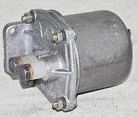 Фильтр топливный грубой очистки МТЗ-80
