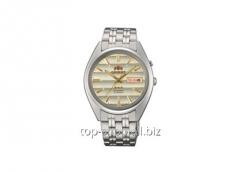 Men's watch of Oriyent Boss