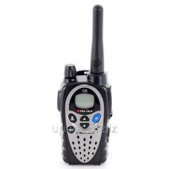 Радиостанция Midland G8 BT