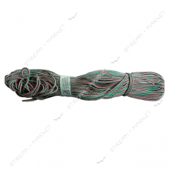 Cord Makarov of d=3, 5 mm (a carpet cord in a