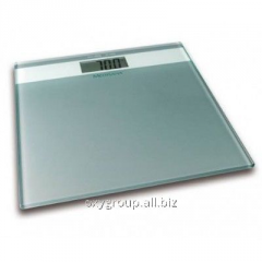 PSL/PST scales