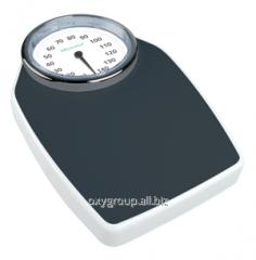 Analog scales of Medisana PSD