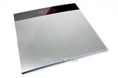 Весы-XL индивидуальные  Medisana PS 460