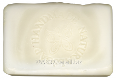 Laundry soap of handwork, Lviv