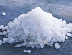 Sodium caustic (caustic soda)