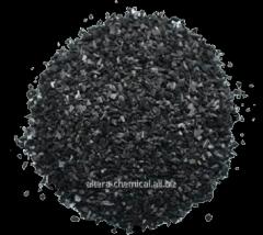 BAU-A active coal