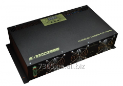 Industrial IRPS 30 75B/20A power supply