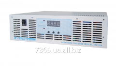 Industrial IRPS 20 power supply... 58V/25A