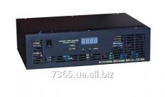 Adjustable IRPS 24 power supply... 72V/20A-PFC-I