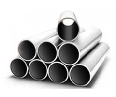 Electrowelded straight-line-seam pipes state