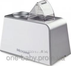 Увлажнитель Medisana Minibreeze 60075
