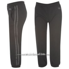 Sports women's LONSDALE M, L trousers