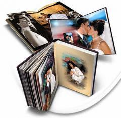 Photobooks
