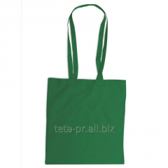 Bag for purchases
