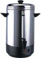 Coffee device