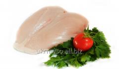 Chicken fillet chilled (Ukraine)