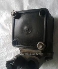 Распределитель гидроусилителя руля 50-3406015А