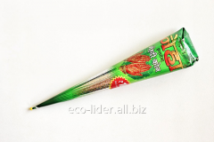 Henna for a tattoo and a mekhenda of Neha in a