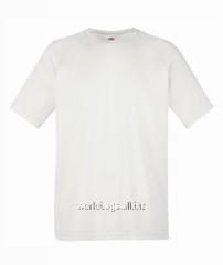 Men's sports t-shirt 390-30