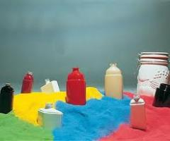 Powder to buy paints cheap