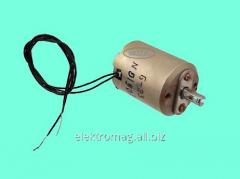 Electromagnet Blenker of B-23, product code 38134