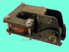 MO-100 electromagnet, product code 37227
