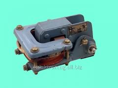 Elektromıknatıs IOM-100, madde kodu 36860