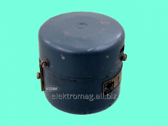 MP-101 electromagnet, product code 36883