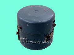 Электромагнит МП-101, код товара 36883