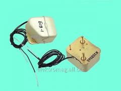 Электромагнит Б19-1, код товара 38049