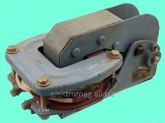 Электромагнит МОМ-200,  код товара 36861