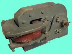 Электромагнит МОМ-300,  код товара 36863