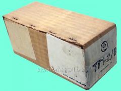 TGI1-3/1 electronic device, product code 15206