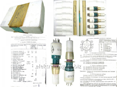 TP1-5/2 electronic device, product code 22732